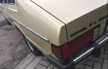 Ford Corcel II 1.6 8V - Foto #5
