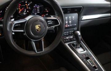 Porsche 911 Carrera Coupé 3.4 6c 24V - Foto #4