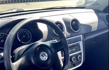 Fiat Palio Weekend Adventure 1.8 8V (Flex) - Foto #3