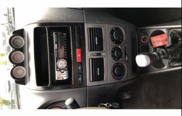 Fiat Strada Adventure 1.8 16V (Flex) (Cabine Dupla) - Foto #8