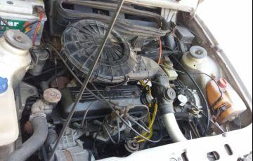 Ford Verona LX 1.6 - Foto #2