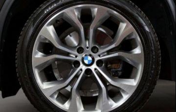 BMW X5 Full 4X4 35I 3.0 6c 24V - Foto #7