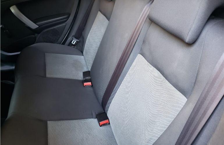Peugeot 208 1.5 Active 8V Flex 4p Manual - Foto #9
