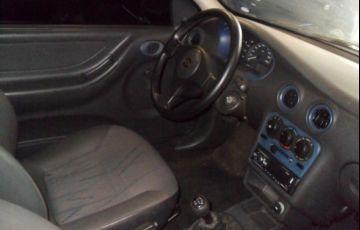Chevrolet Celta 1.0 VHC 8V - Foto #5