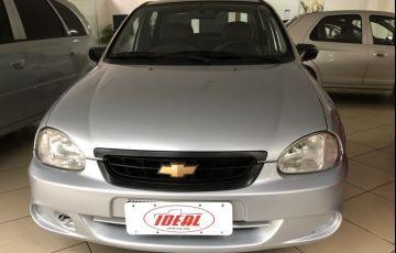 Chevrolet Corsa Sedan Classic 1.0 Vhc 8v