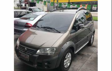 Chevrolet Onix 1.4 LTZ SPE/4