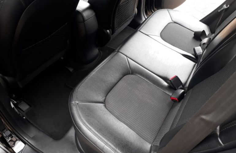 Hyundai ix35 2.0L GLS Básico - Foto #9