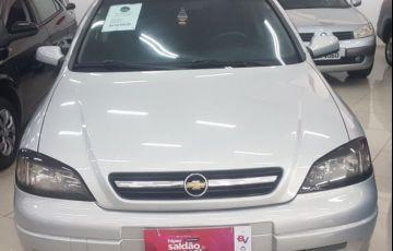 Chevrolet Astra GL 1.8 Mpfi 8V