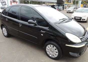 Citroën Xsara Picasso GLX 2.0 16V
