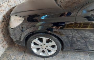 Chevrolet Vectra Elite 2.4 (Flex) (Aut)