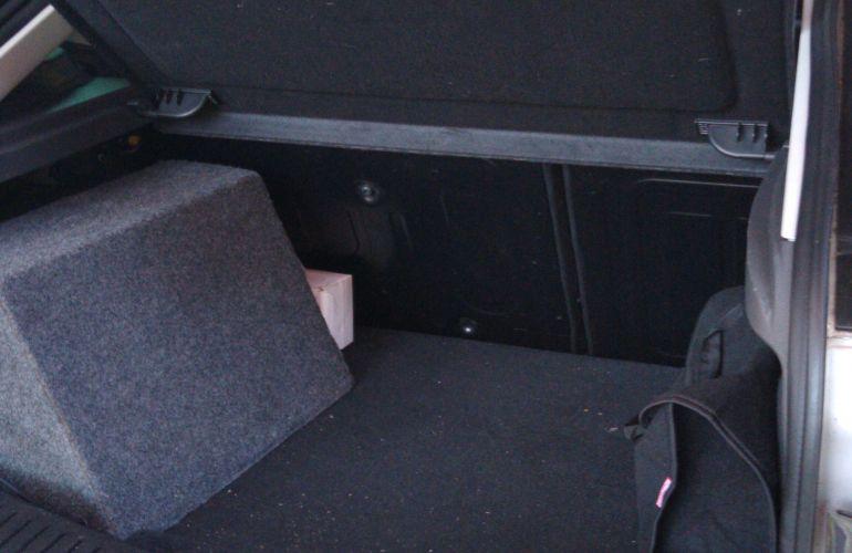 Ford Focus Hatch Ghia 2.0 16V (Flex) (Aut) - Foto #9