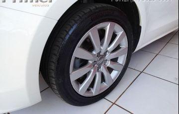 Audi A1 Sportback Attraction S-tronic 1.4 TFSI 16V - Foto #5