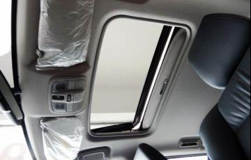Mitsubishi Pajero SPORT HPE AWD 2.4 16V MIVEC TURBO DIESEL - Foto #10
