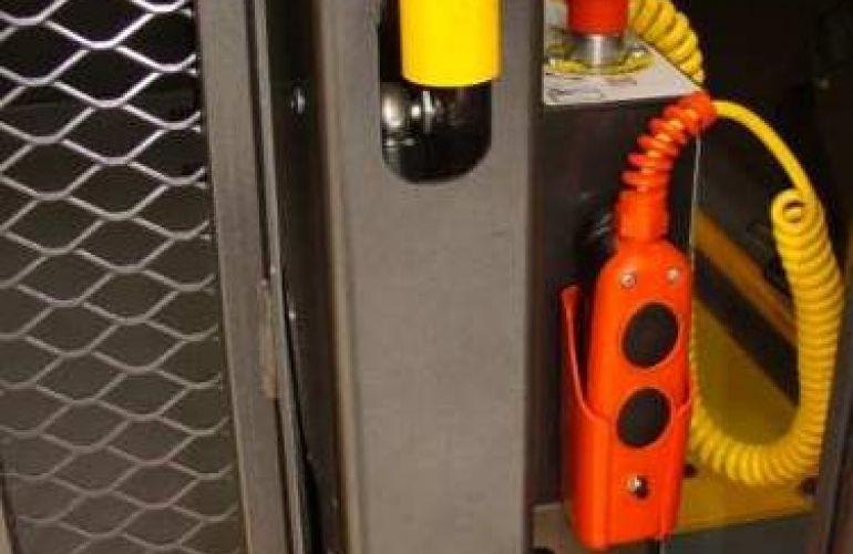 Fiat Ducato Multi Multijet Economy 2.3 Turbo Intercooler 16v - Foto #5