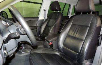 Volkswagen Tiguan TSI Tiptronic 2.0 16V Turbo - Foto #7
