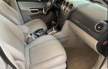 Chevrolet Captiva Sport 3.0 V6 4x2 - Foto #9