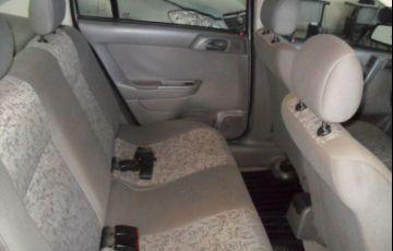 Chevrolet Astra Sedan 2.0 Mpfi 8V - Foto #8
