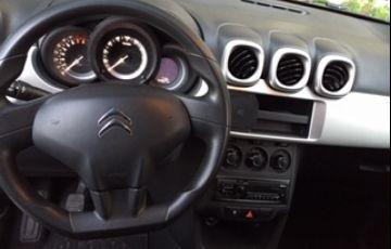 Citroën Aircross Live 1.5 8V (Flex) - Foto #9