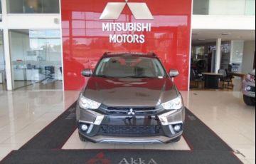 Mitsubishi ASX HPE 2WD - Foto #2
