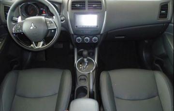 Mitsubishi ASX HPE 2WD - Foto #4