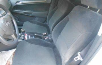 Chevrolet Vectra GT 2.0 8V (Flex) - Foto #6