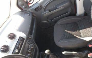 Fiat Uno Sporting 1.4 8V Flex - Foto #10