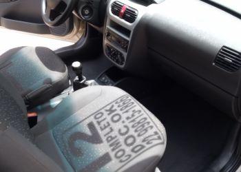 Chevrolet Corsa Sedan Premium 1.4 (Flex)