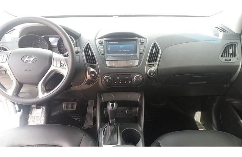 Chevrolet Astra Sedan 1.8 8V - Foto #9