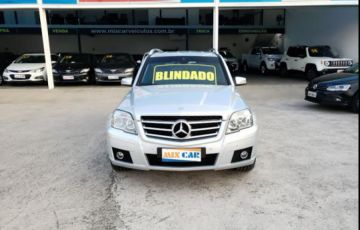 Mercedes-Benz 280 3.0 V6 24v 4x4 231cv Aut - Foto #1
