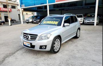 Mercedes-Benz 280 3.0 V6 24v 4x4 231cv Aut - Foto #4