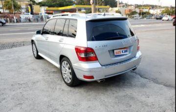Mercedes-Benz 280 3.0 V6 24v 4x4 231cv Aut - Foto #5