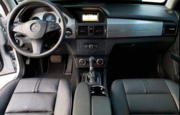 Mercedes-Benz 280 3.0 V6 24v 4x4 231cv Aut - Foto #9