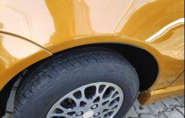 Fiat Palio EX 1.0 8V Fire 4p - Foto #3