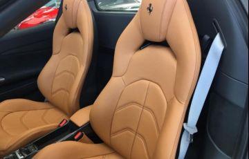 Ferrari 458 Spider 4.5 V8 32V - Foto #4