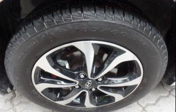 Hyundai HB20 R Spec 1.6 Flex - Foto #9