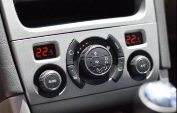 Peugeot 308 Griffe 1.6 THP (Aut) - Foto #5