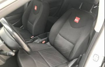 Peugeot 308 Griffe 1.6 THP (Aut) - Foto #7