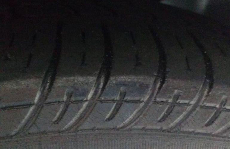 Chevrolet Corsa Sedan Premium 1.4 Mpfi 8V Econo.flex - Foto #7
