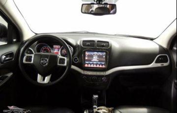 Dodge Journey RT 3.6 V6 24V - Foto #5
