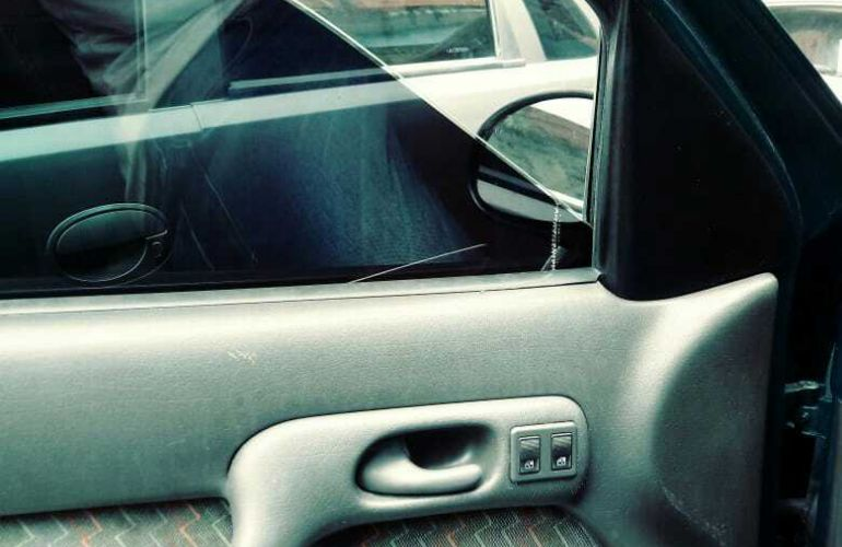 Volkswagen Gol Atlanta 1.6 i - Foto #5