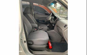 Hyundai Tucson GL 2.0 16V (Flex) - Foto #6