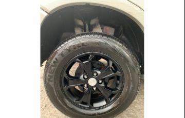 Hyundai Tucson GL 2.0 16V (Flex) - Foto #8