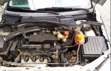Chevrolet Corsa Sedan Maxx 1.8 (Flex) - Foto #4
