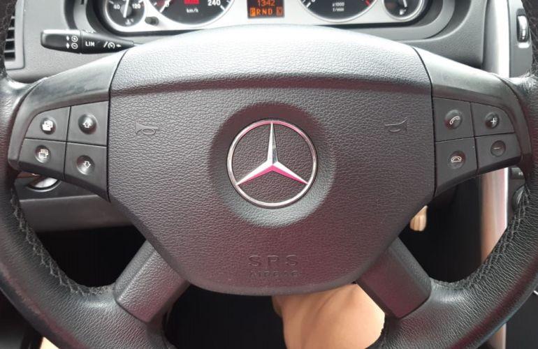 Mercedes-Benz B 180 Family - Foto #4