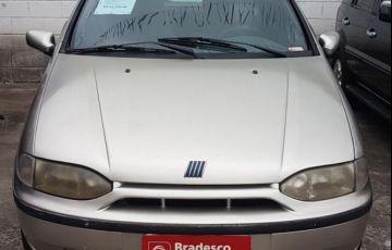 Fiat Palio Weekend Stile 1.6 MPi 16V