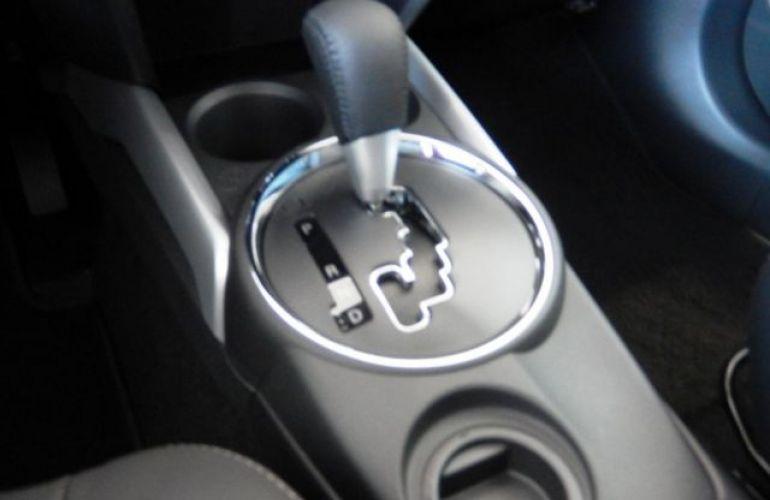 Mitsubishi ASX HPE 2WD 2.0 - Foto #10