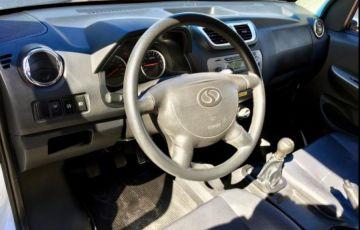 Effa V21 Cab Simples - Foto #6