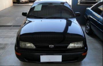 Toyota Corolla DX 1.6 16V