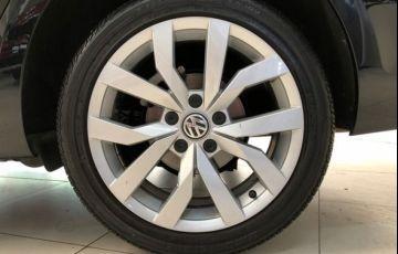 Volkswagen Golf Variant Highline 1.4 TSI Total Flex - Foto #9