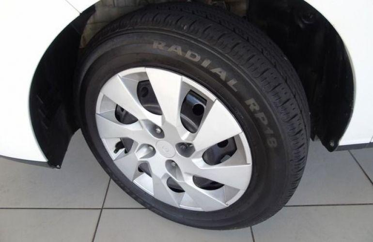 Chevrolet Prisma LT 1.4 SPE/4 8V Flex - Foto #7
